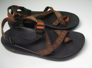 Chacos 1