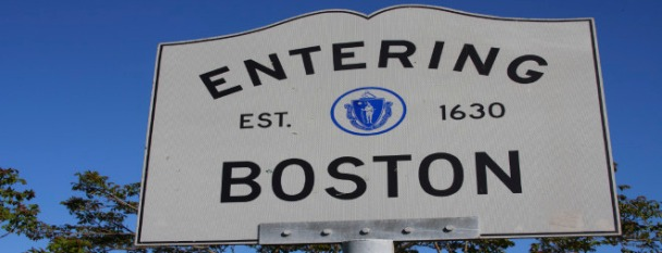 entering-boston