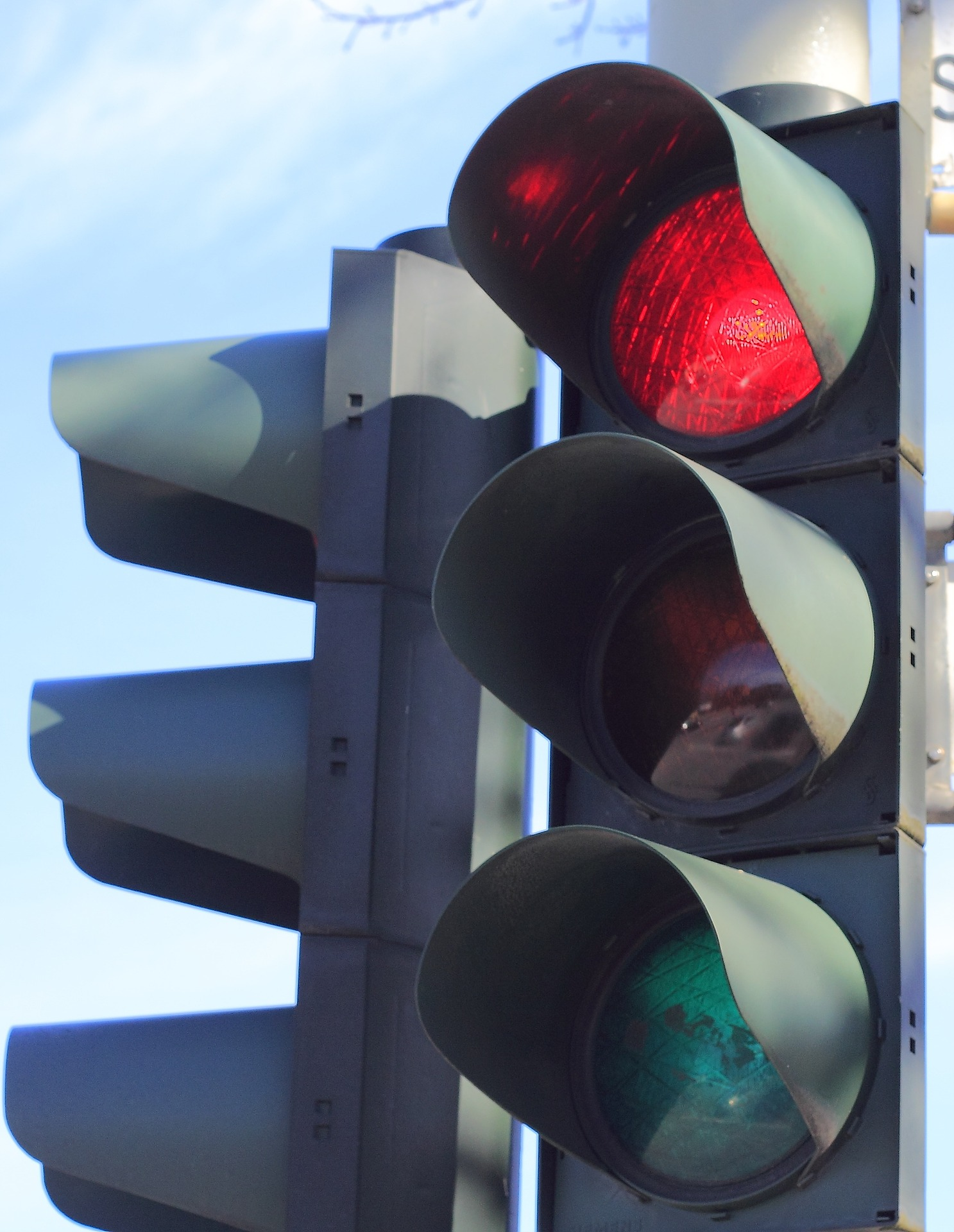 traffic-lights-686041_1920