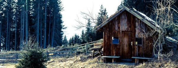wood-1629185_1920