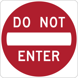 do-not-enter-98935_1280