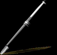 Pen 100