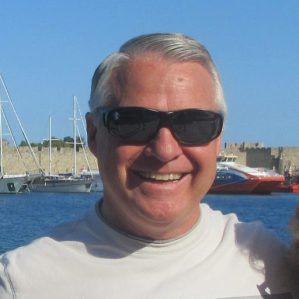cropped-paul-in-malta2.jpg