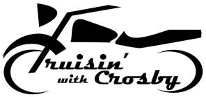 Cruisin Logo Rough Draft