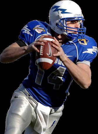 quarterback-73614_1920