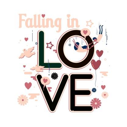 love-2858316_1280