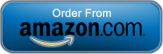 use_this_amazon_button_to_buy_garcinia_cambogia