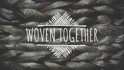 Woven Together Image