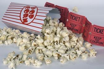 popcorn-1433326_1920