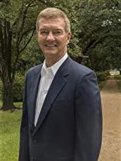 Ken Murray (2)