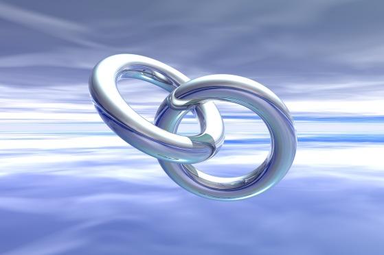rings-684944_1920