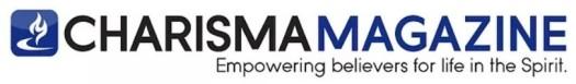 Charisma Magazine Logo (3)