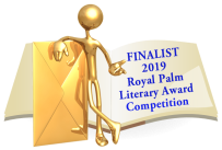 RPLA Finalist Badge 2019 Cropped