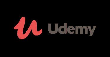 Udemy Image 1