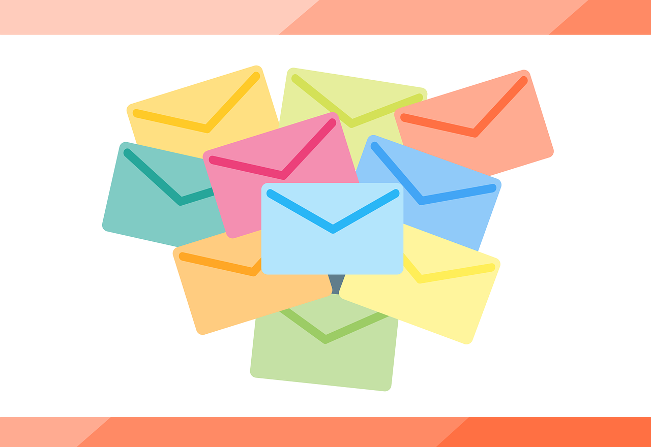 email-1975018_1280