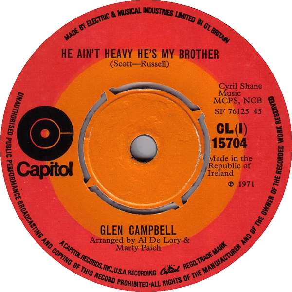 glen-campbell-he-aint-heavy-hes-my-brother-capitol