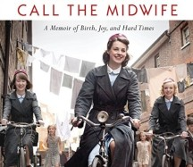 Call the Midwife Jenny (3)